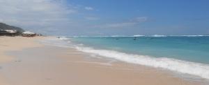 Pandewa Beach Bali