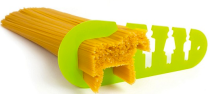I Could Eat A Horse Pasta Measurer (DOIY Design)